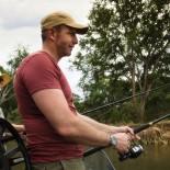 Tiger Fishing Zambia